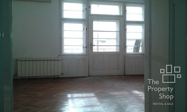 Vračar poslovni prostor izdavanje Vračar office space rent