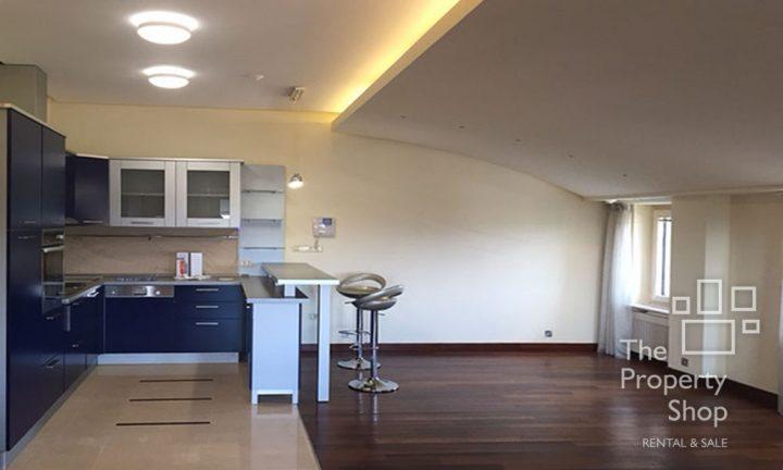 banovo brdo the property shop. Black Bedroom Furniture Sets. Home Design Ideas