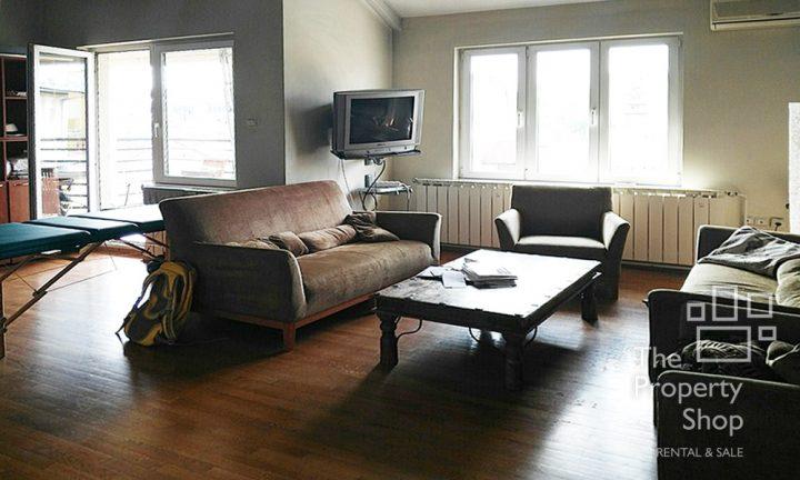 centar-stan-prodaja