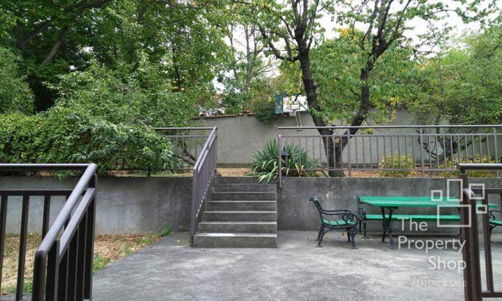 Senjak kuća prodaja