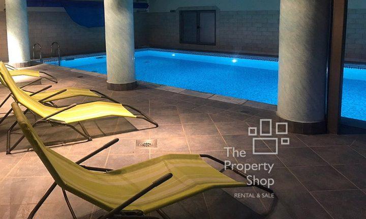 Voždovac kuća sa bazenom prodaja